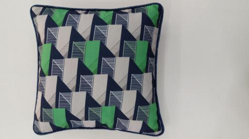 NO.2 N227-88MB-AXC-0044-GREEN GREY